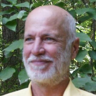 Ken Pugh