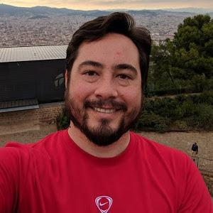 Matt Takane